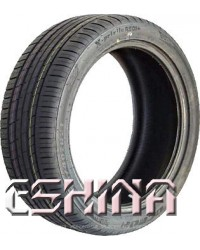Tracmax X-privilo RS01+ 295/35 R21 107Y