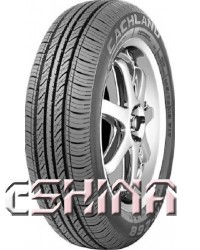 Cachland CH-268 175/70 R13 82T