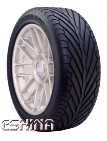 Bridgestone Potenza S-02 Pole Position 205/55 R15 86W