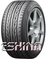Bridgestone Sporty Style MY-02 195/50 R15 82V