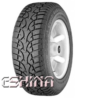 Continental Conti4x4IceContact 235/75 R15 109Q