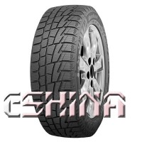 Cordiant Winter Drive PW-1 175/70 R13 82T