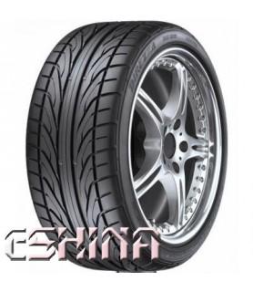 Dunlop Direzza DZ101 235/50 R18 97W MFS