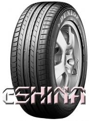 Dunlop SP Sport 01A 195/55 R15 85H