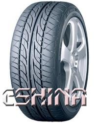 Dunlop SP Sport LM703 225/55 R17 97V