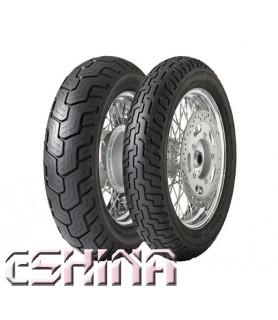 Dunlop D404 130/90 R16 67H