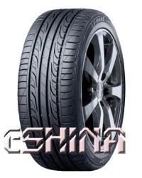 Dunlop SP Sport LM704 185/70 R13 86H