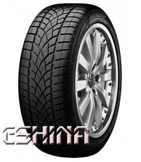 Dunlop SP Winter Sport 3D 265/35 R20 99V XL AO