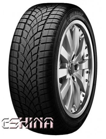 Dunlop SP Winter Sport 3D 265/35 R20 99V XL AO