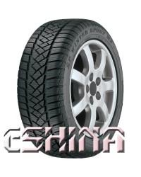 Dunlop SP Winter Sport M2 225/60 R15 96H