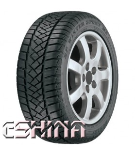 Dunlop SP Winter Sport M2 225/60 R15 96H