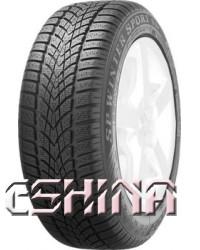 Dunlop SP Winter Sport 4D 285/30 R21 100W XL R01
