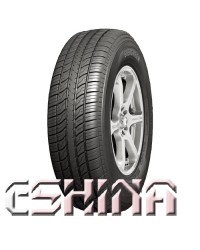 Evergreen EH22 155/70 R13 75T