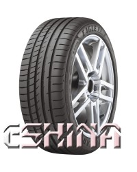 Goodyear Eagle F1 Asymmetric 2 255/35 R20 97Y XL