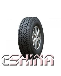Habilead RS23 Practical Max A/T 215/75 R15 100/97S