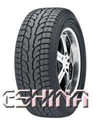Hankook Winter I*Pike RW11 225/60 R18 100T (шип)