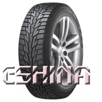 Hankook Winter I*Pike RS W419 195/65 R15 91T