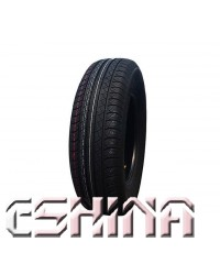 Kingrun Geopower K4000 265/70 R16 112H
