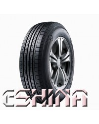 Keter KT616 235/65 R18 106T