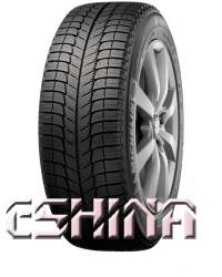 Michelin X-Ice XI3 195/55 R15 89H XL