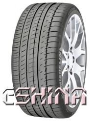Michelin Latitude Sport 295/35 R21 107Y XL N1