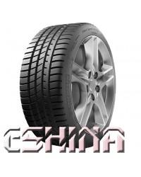 Michelin Pilot Sport A/S 3 235/45 R18 94V