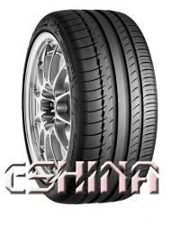 Michelin Pilot Sport PS2 245/35 R18 92Y XL M0