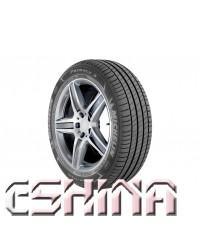 Michelin Primacy 3 255/45 R18 99Y