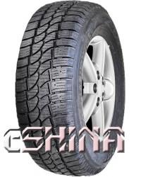 Orium Winter LT 201 225/75 R16C 118/116R
