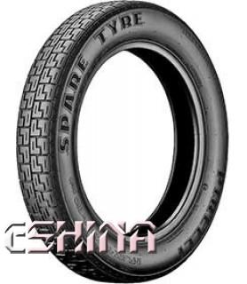 Pirelli PSPARE (докатка) 135/80 R13 82M