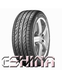 Pirelli PZero Nero GT 245/45 R17 99Y XL