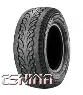 Pirelli Chrono Winter 215/70 R15C 109/107S