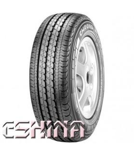 Pirelli Chrono 185/75 R16С 104/102R