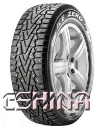 Pirelli Ice Zero 285/45 R20 112H XL