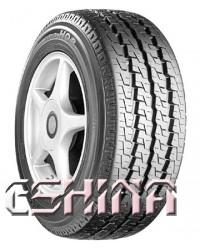 Toyo H08 225/65 R16C 112/110R