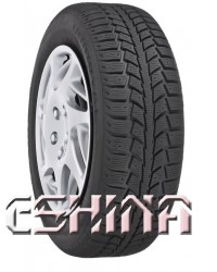 Uniroyal Tiger Paw Ice & Snow 2 215/70 R15 98S