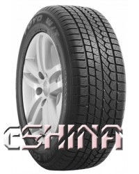 Toyo Open Country W/T 235/50 R18 101V Reinforced