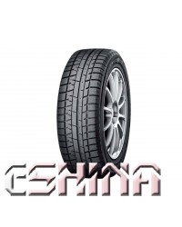 Yokohama Ice Guard IG50 225/50 R18 95Q