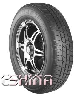 Росава TRL-501 155/70 R13 75N