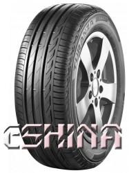 Bridgestone Turanza T001 225/50 R18 95W XL