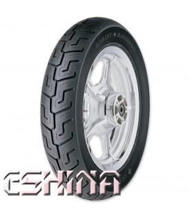 Dunlop D401 100/90 R19 57H
