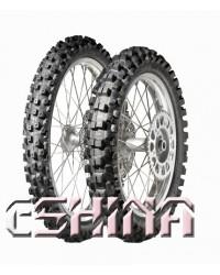 Dunlop Geomax MX 52 80/100 R21 51M