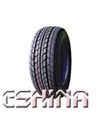Dunlop SP Sport 490 195/65 R14 89H