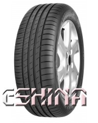 Goodyear EfficientGrip Performance 225/45 R17 94W XL
