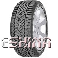 Goodyear UltraGrip Performance SUV Gen-1 275/45 R20 110V XL