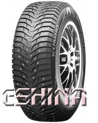 Kumho WinterCraft Ice WI-31 225/55 R16 99T XL (шип)
