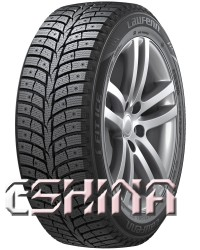 Laufenn I-Fit Ice LW71 185/60 R14 82T