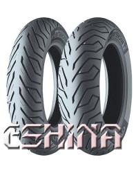 Michelin City Grip 150/70 R13 64S