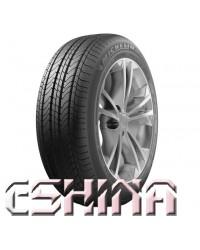 Michelin Energy XM1 165/65 R13 77H