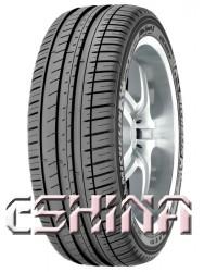 Michelin Pilot Sport 3 255/40 R19 100Y XL